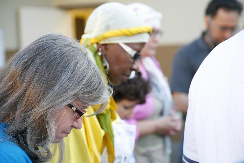 abrahamic-alliance-international-gilroy-2012-05-20_17-41-31-common-word-community-service-ray-rodriguez.jpg