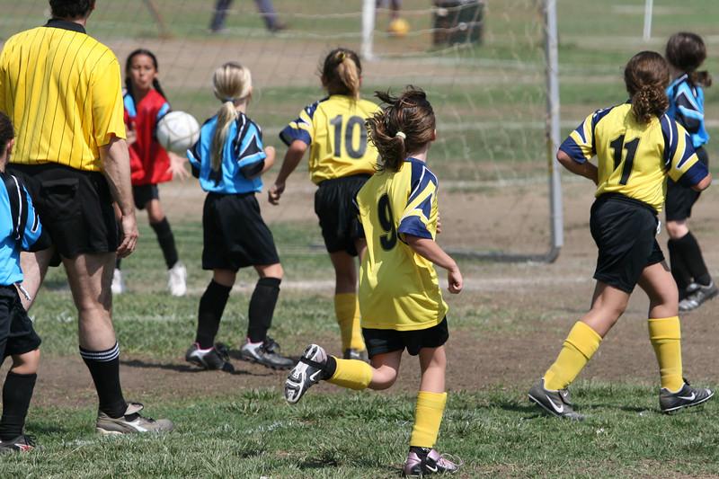 Soccer07Game3_090.JPG