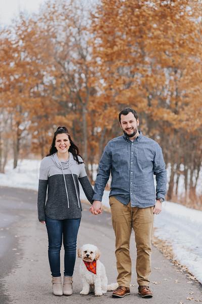 Matt & Katie-7.jpg