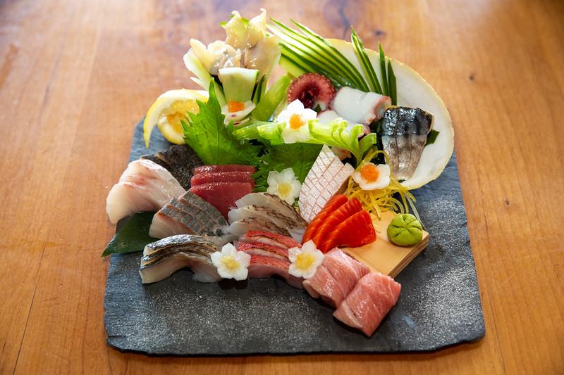 Miyabi Sushi_009.jpg