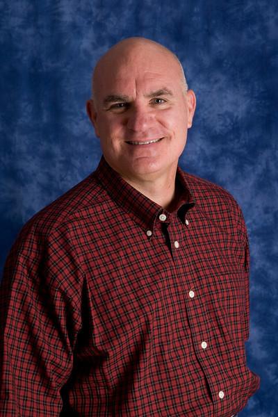 Dennis M