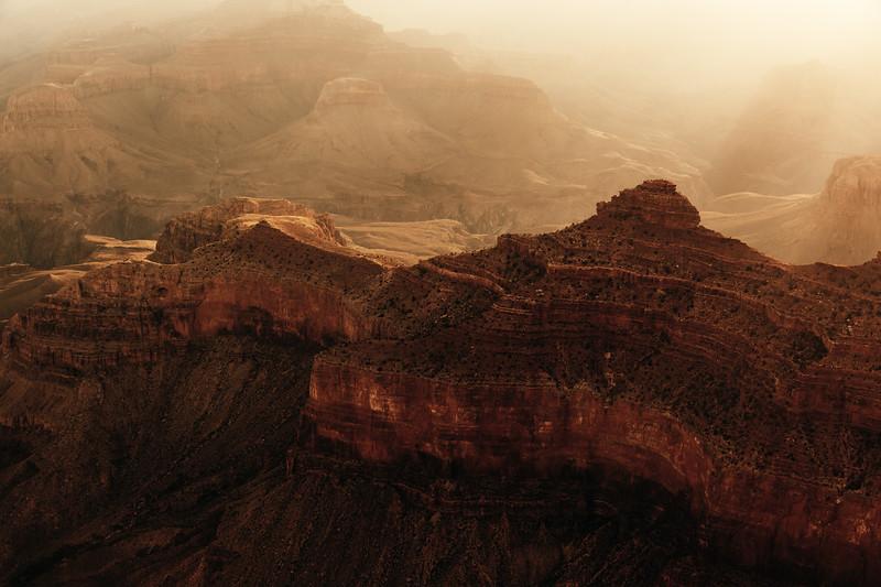 Arizona_Landscape_Photographer-4-2.jpg
