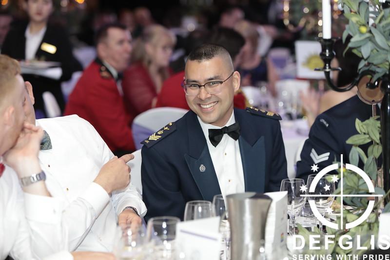 ann-marie calilhanna- military pride ball @ shangri-la hotel 2019_0501.JPG