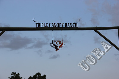 Triple Canopy Ranch - July Jam II 2012