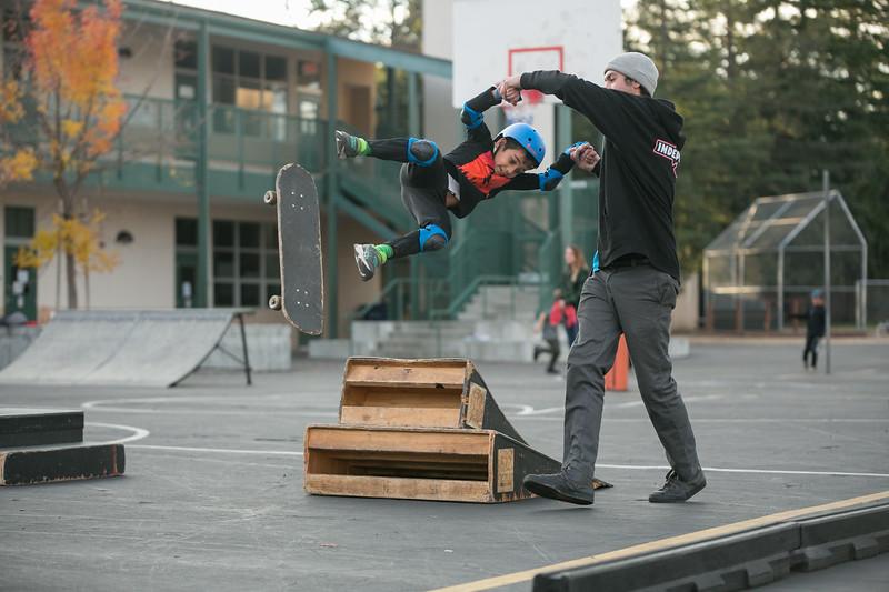 ChristianSkateboardDec2019-129.jpg