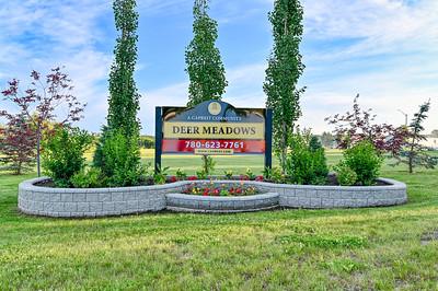 1000 Mile West, Lac La Biche County, AB, T0A 2C2