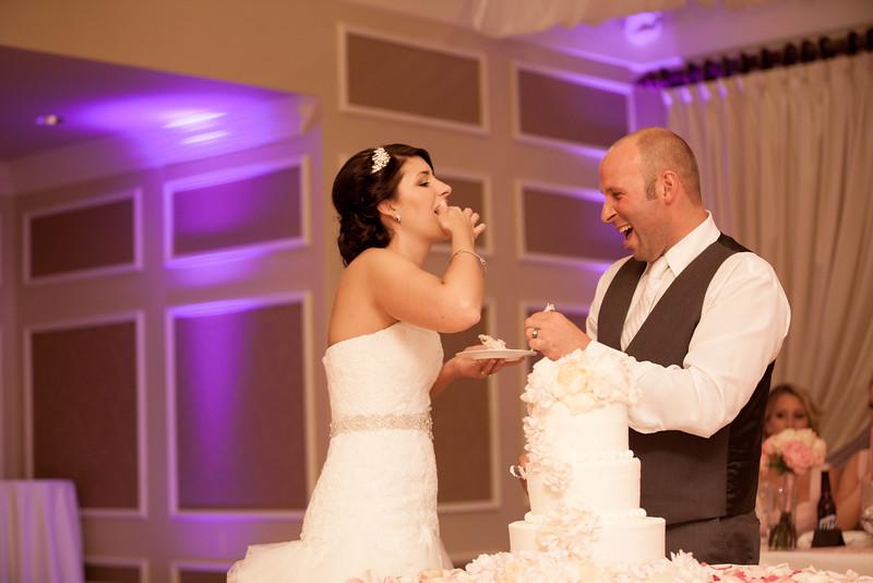 Matt & Erin Married _ reception (77).jpg