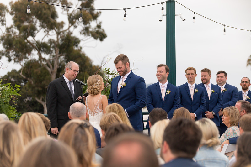Ceremony-787-4674.jpg