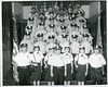 Recruit Class Graduated 6-30-1967