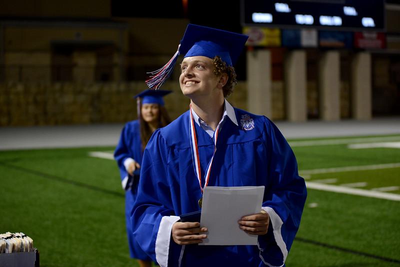 LHS-Graduation-2021_017.jpg