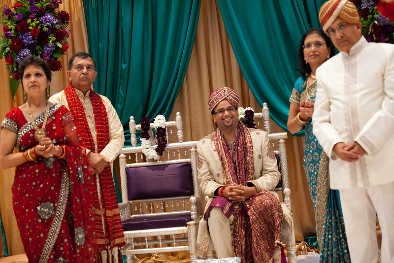 Shikha_Gaurav_Wedding-928.jpg
