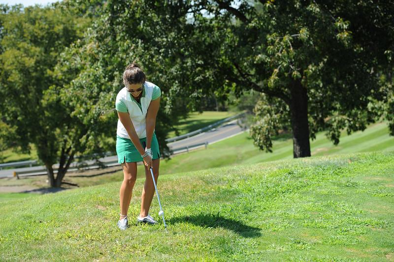 golf2153.JPG