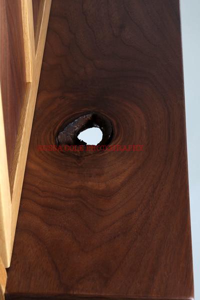 22-Wishbone Hutch Hole.jpg