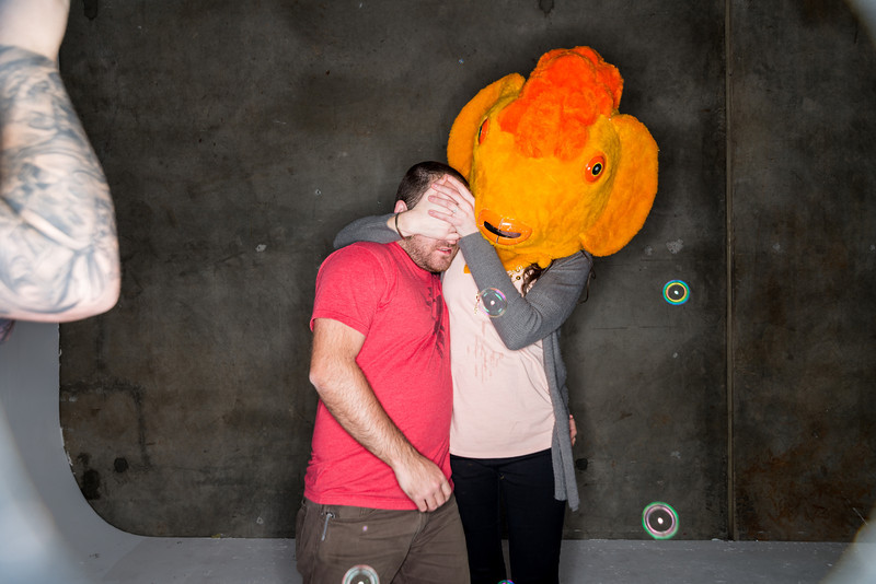 131210 - Birthday photobooth - 1890.jpg