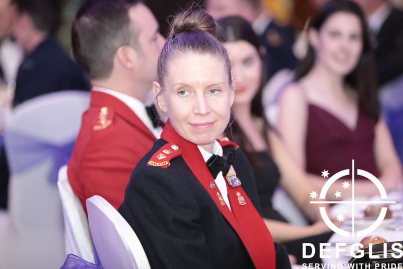 ann-marie calilhanna- military pride ball @ shangri-la hotel 2019_0428.JPG