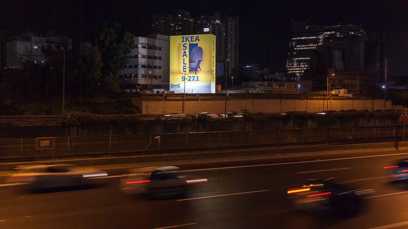 01-09-19-Huge-IKEA-TLV-Mozes (8 of 10).jpg