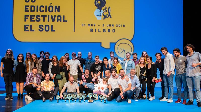 FESTIVAL_EL_SOL_2018_mm-_MMI3082.jpg