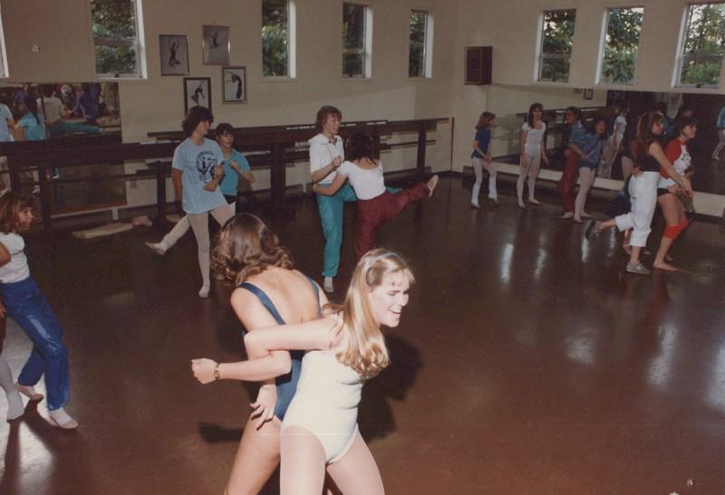 Dance_2720.jpg