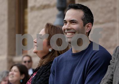gun-and-school-choice-rallies-ontap-at-texas-legislature