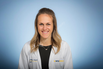 35044 Haley Ilcewicz Pharmacy Resident October 2018