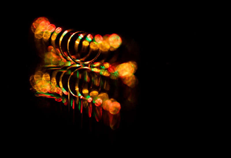 abstract (6 of 11).jpg