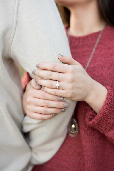 Detail-Engagement-Ring.jpg