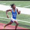 20150702_Judson_Track_Meet_0027