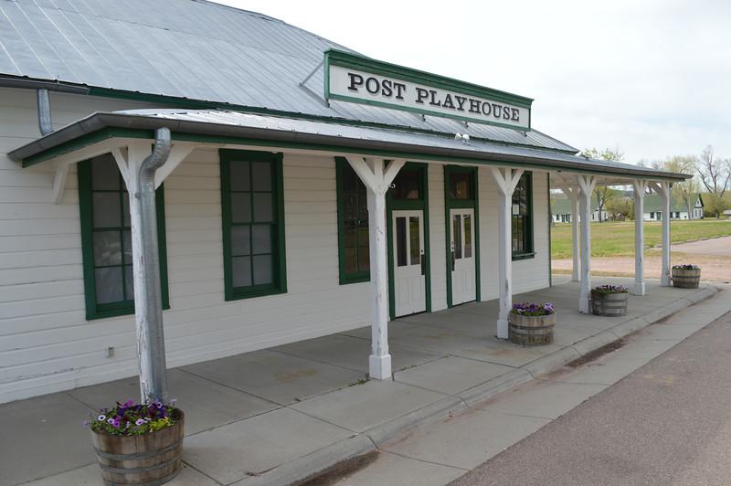 303 - Fort Robinson.JPG
