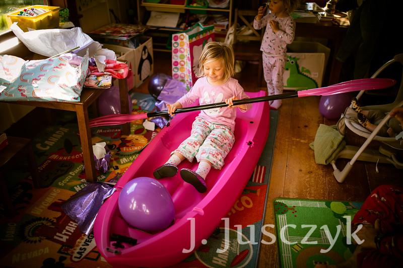 Jusczyk2021-8867.jpg