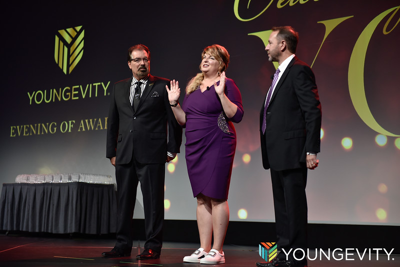 09-20-2019 Youngevity Awards Gala JG0023.jpg
