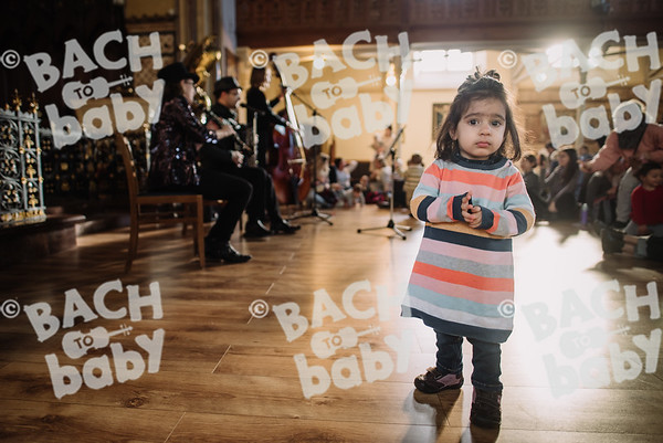 © Bach to Baby 2017_Alejandro Tamagno_St Johns Wood_2017-12-01 021.jpg