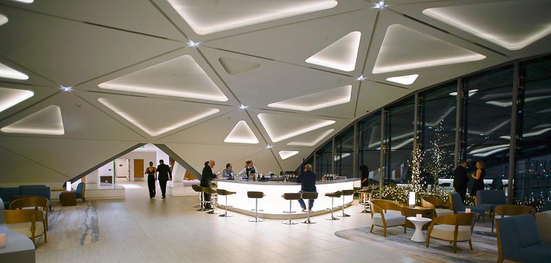 2016-WestinDIAopening-8s-089.jpg
