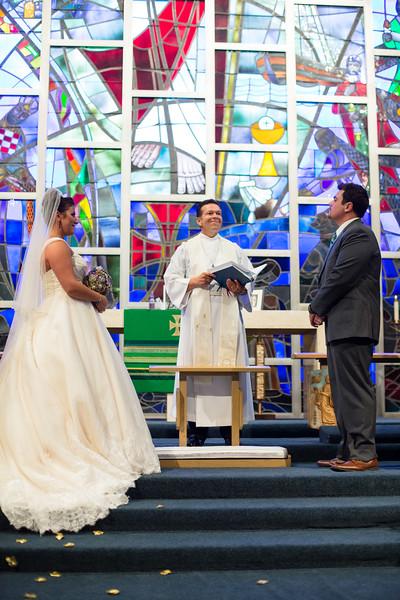 Le Cape Weddings - Jordan and Christopher_A-239.jpg