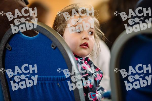 © Bach to Baby 2017_Alejandro Tamagno_Highgate_2017-09-11 002.jpg