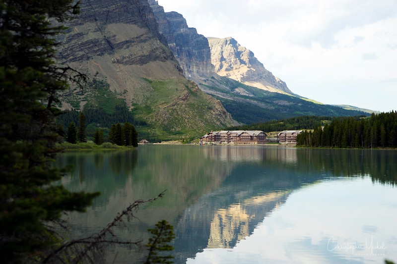 150610_glacier_national_park_1_5054.jpg