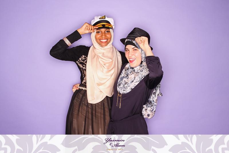 Yasmin & Aleem - 333.jpg