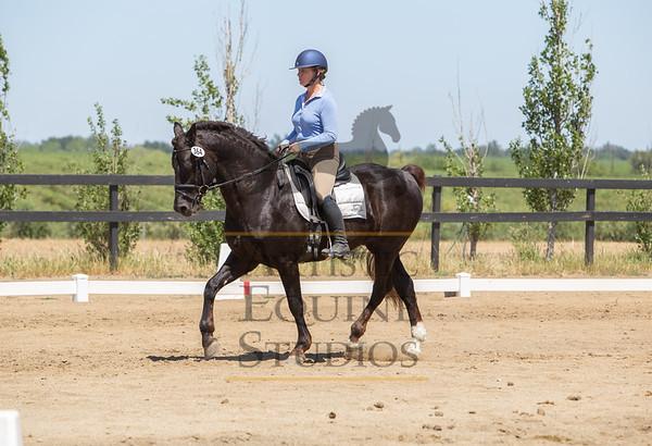 Rider 364