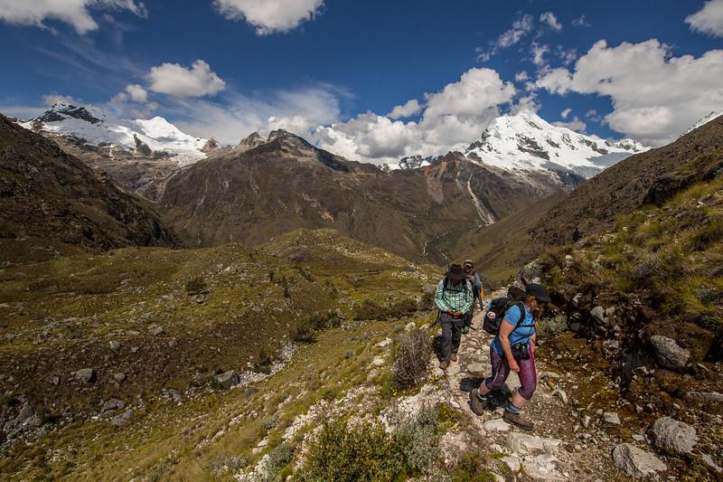 Peru Photos-71.jpg