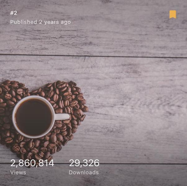 Screen Shot 2020-04-28 at 8.01.37 PM.png