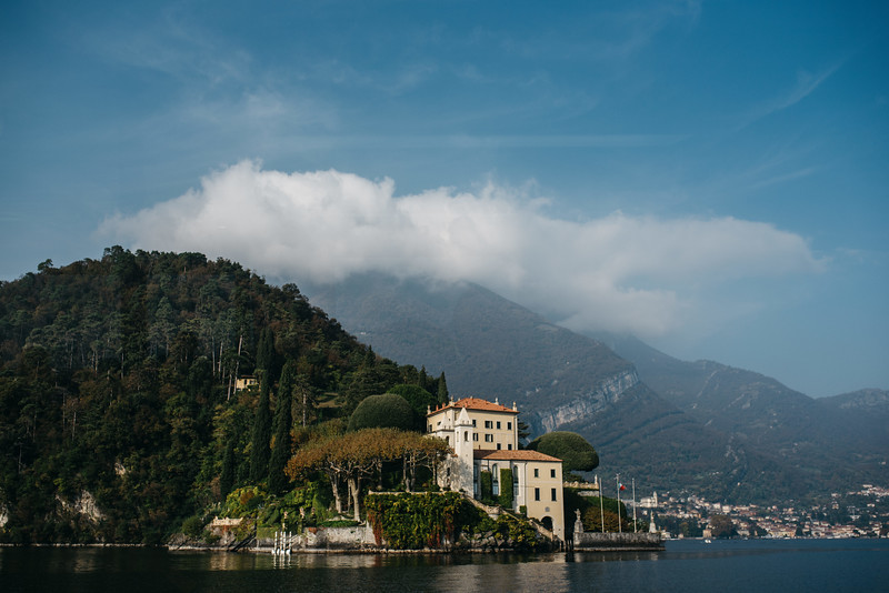 Lake Com &  Lake Lugano Adventure-332.jpg