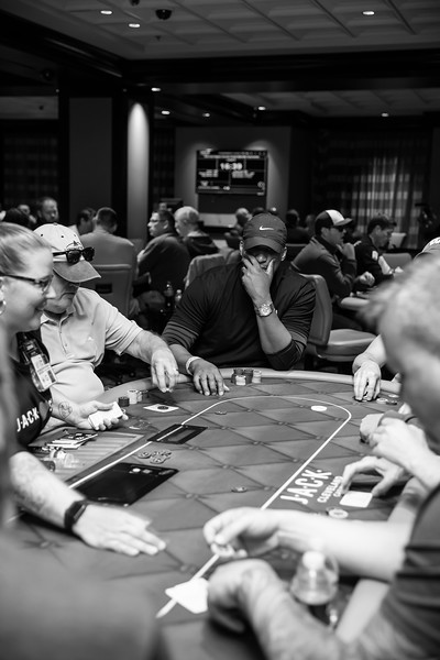 SGG-Jack-Casino-Cleveland-20190707-4159-BW.jpg