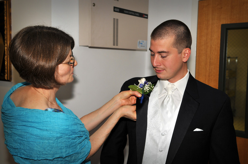 Caitlin and Dan's Naples Wedding 029.JPG