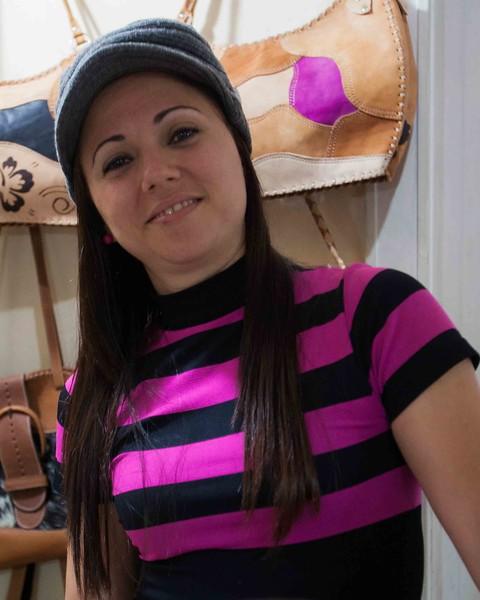 16_01_Cuba_463 10%.jpg