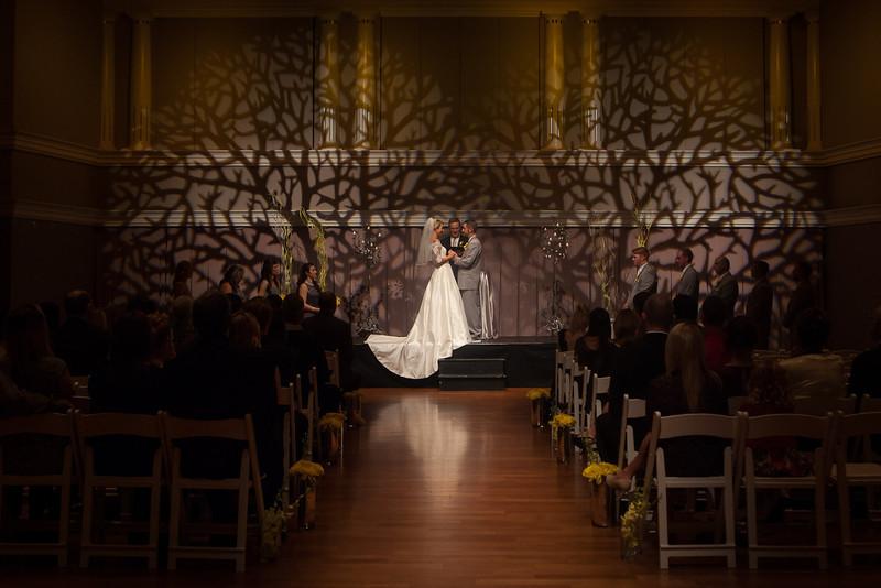 Wedding - Thomas Garza Photography-321.jpg