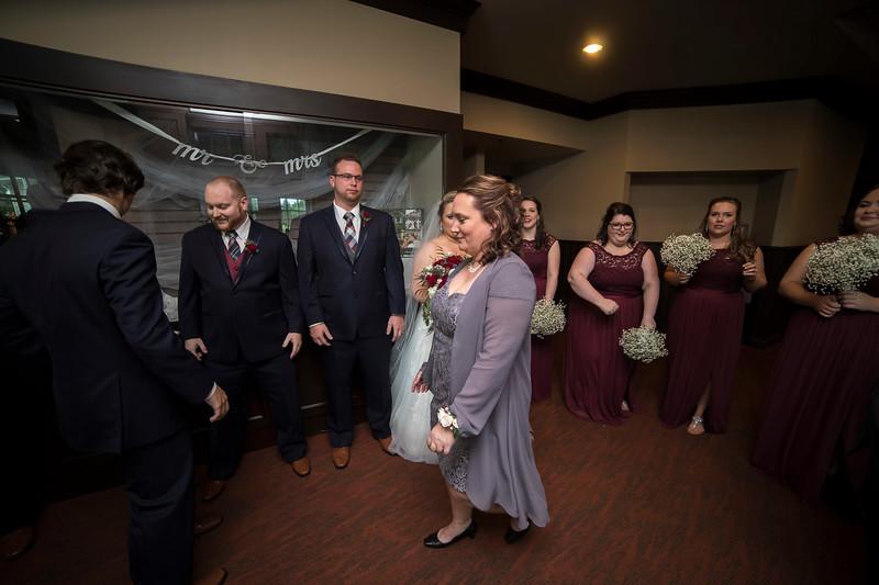 Amanda & Tyler Wedding 0546.jpg