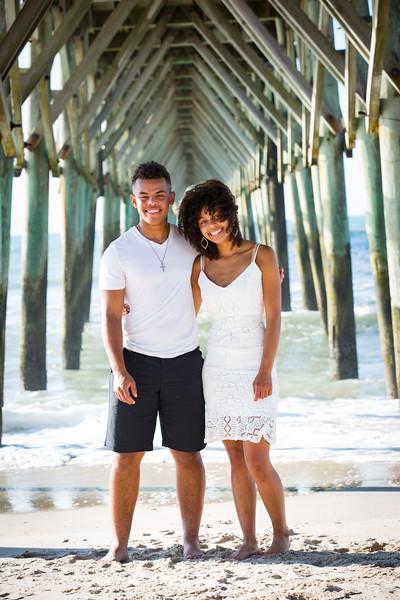 Family photography Surf City NC-341.jpg