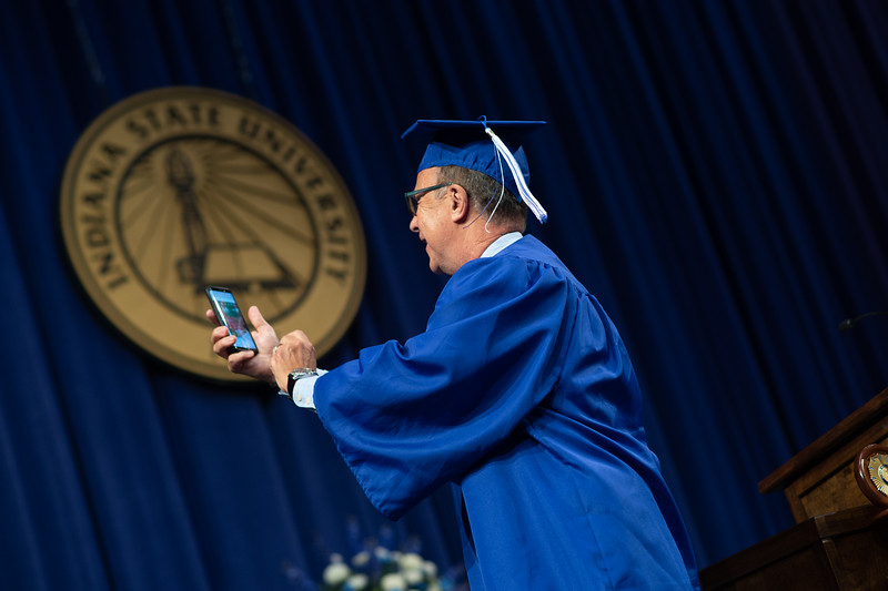 May 12, 2018 commencement -0601.jpg