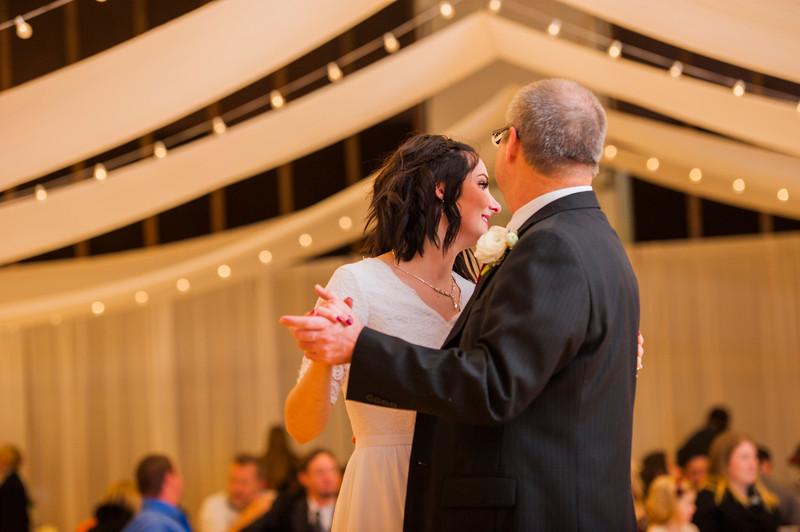 john-lauren-burgoyne-wedding-532.jpg