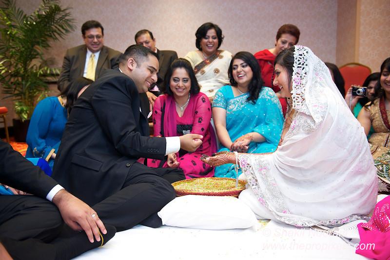 Naziya-Wedding-2013-06-08-01913.JPG