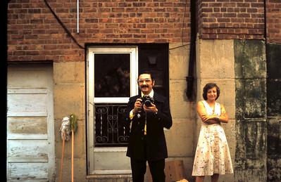 September 1975 NJ